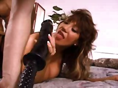 ava devine, asian, group sex