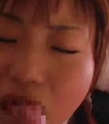 asian, facials, cumshots,