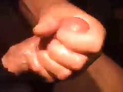 asian, cumshots, masturbation,