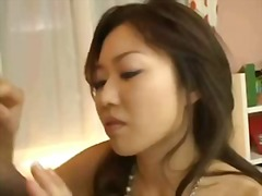 cream pie, asian, fingering, babes,
