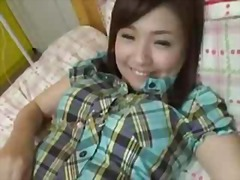 Japanese Cutie Mika So... - Xhamster