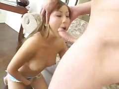 Thumb: Sexy Asian Babe Tia Ta...