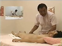 fingering, asian, masturbation, massage,