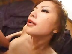 asian, hardcore, hairy, squirting