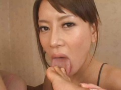 japanese, asian, group sex, blowjobs,