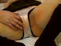 fingering, massage, hidden cams, asian,
