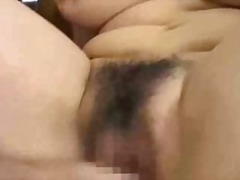 asian, group sex, bbw,