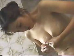Xhamster - Lactating japanese girl..