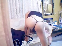 webcams, asian,