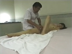 hidden cams, asian, massage, japanese,