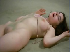 See: Lina Romay - Rolls Roy...