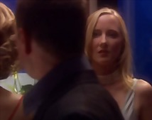 Thumb: Anne Heche - Sexual Life