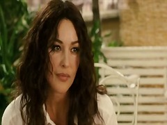 Monica Bellucci - Manu... video