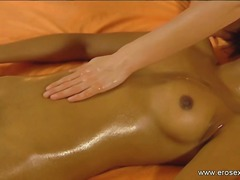 See: Healing and relaxing T...