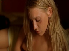 Ludivine Sagnier - Swi... video