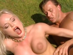 Young Silvia Saint video