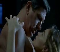 Xhamster - Emmanuelle Beart - His...