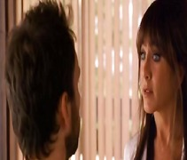 Thumb: Jennifer Aniston - Hor...