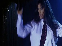 Thumb: Demi Moore - Striptease