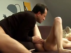Porn Try-outs - Michaele