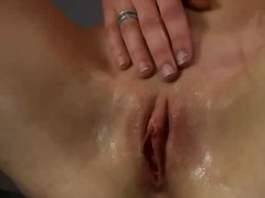 Thumb: Aiden Ashley Machine F...