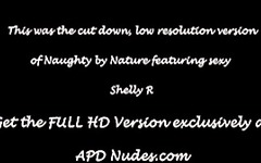 Shelly (APD Nudes.com)