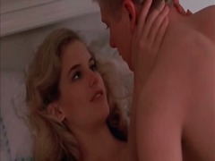 Thumb: Kelly Preston - Mischief