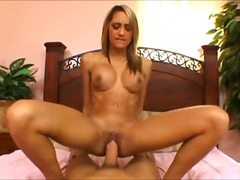 Halia Hill in your pov - Xhamster