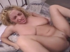 big boobs, babes, interracial,