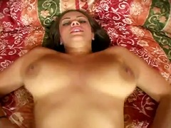 big boobs, babes, masturbation,