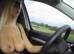 tits, public nudity, babes,
