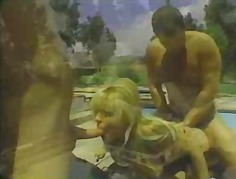 jill kelly,  hardcore, group sex,