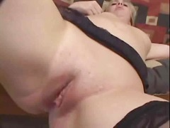 babes, cream pie, cumshots,