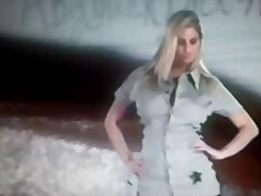 Xhamster Movie:Girl Dancing For The Dick 17