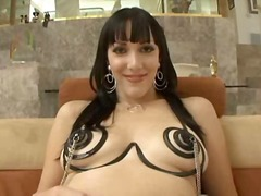 Xhamster Movie:Addicted to Boobs 5 - Behind t...