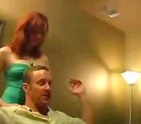 Xhamster Movie:Husband Watches As Wife Settle...