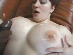 big boobs, babes, tits,