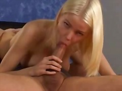 babes, blondes, blowjobs,