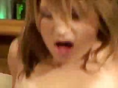 Gigis - Hot Schoolgirl Teagan gets Fu...