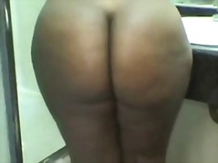 bbw, black and ebony, milfs