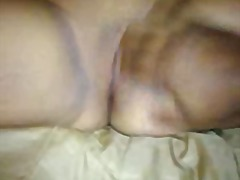 Thumb: BBW SNOWFLAKE playing ...