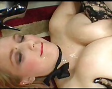 See: Best BBW compilation e...