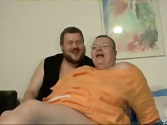 bbw, grannies, german,