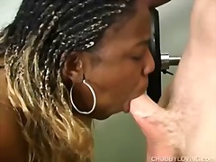 bbw, black and ebony, big boobs,