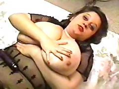 Betty2 from Xhamster