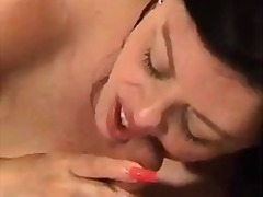 bbw, cumshots, big boobs,