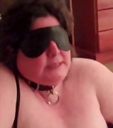 The BBW Pet Getting A ... - Xhamster