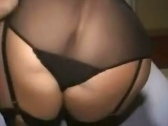 bbw, milfs, stockings,