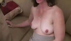 Big mamas on BBC -3- (...