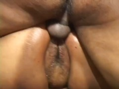 interracial, bbw, anita blonde